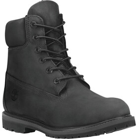 "Timberland Icon Collection Premium Scarpe Donna 6"" nero"